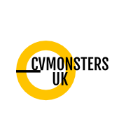 CVMonsters UK